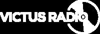 Victus Radio – Jobs